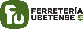 Ferretería Ubetense
