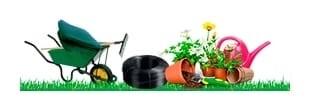 Imagen para la categoría Riego, Agricultura y Jardín