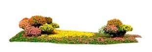 Imagen para la categoría Jardín