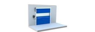 Imagen para la categoría Puertas Basculantes