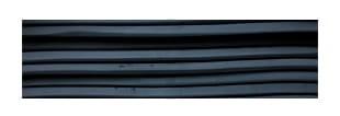 Imagen para la categoría Planchas de Goma