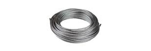 Imagen para la categoría Cables de Acero