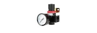 Imagen para la categoría Válvula Control Presión y Accesorios