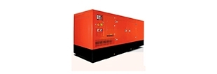Imagen para la categoría Generadores Eléctricos