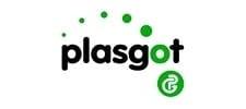 Imagen de Marca de PLASGOT