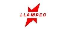 Imagen de Marca de LLAMPEC