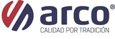 Imagen de Marca de VALVULAS ARCO