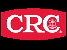 Imagen de Marca de CRC INDUSTRIES IBERIA